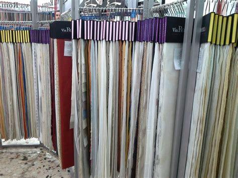 tendaggi palermo tessuti e tendaggi di vari colori di via roma 60