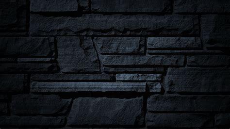 wallpaper for walls websites black texture wallpaper background hd 1020 hd wallpaper site