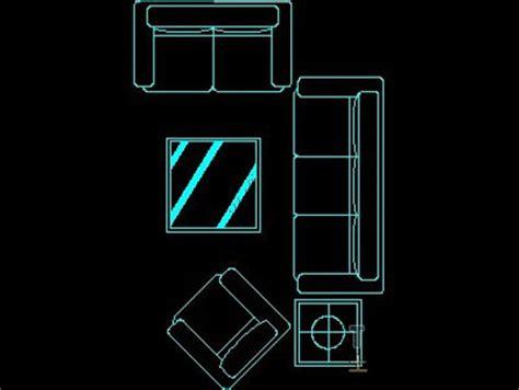 living room layout autocad blocks fashion living room sofa autocad blocks crazy 3ds max free