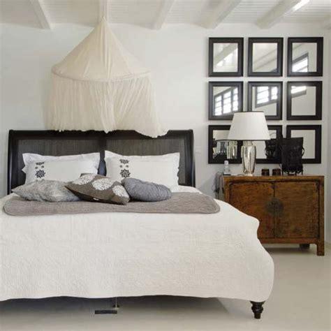 decorar mi cuarto moderno c 243 mo decorar mi cuarto con poco dinero 50 fotos e ideas