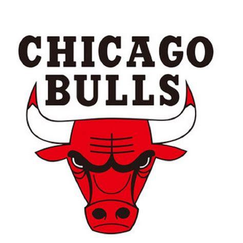 Kaostshirtbaju Basketball Team Chicago Bulls personalized car stickers logo chicago bulls team logo stickers reflective scratch logo car