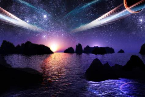 imagenes de universo para facebook estrella placer y sexualidad