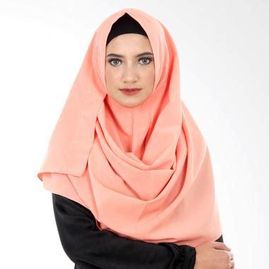 Jilbab Instant Instant Kerudung Instant 40 jual cantik kerudung jilbab jilbab instant harga kualitas terjamin