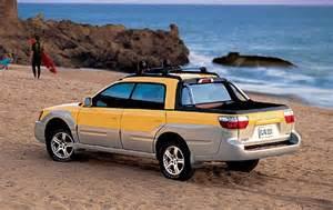 Subaru Maple Hill Maple Hill Portage Subaru Subaru Forester 2000 Crash