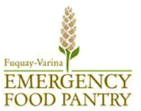 Fuquay Varina Food Pantry fuquay varina emergency food pantry