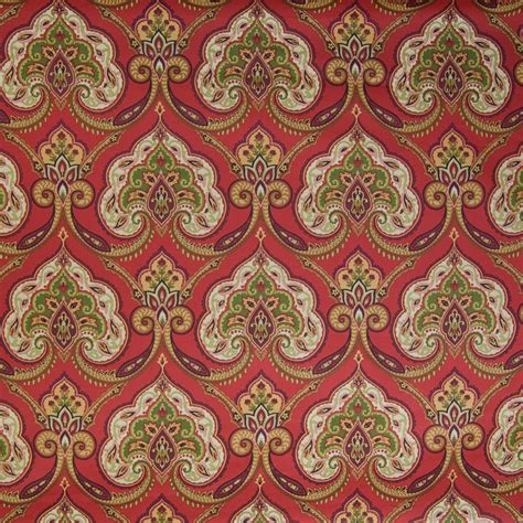 moroccan upholstery upholstery fabric moroccan red diy upholstery supply