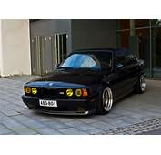 56 Best Images About E34 On Pinterest  Bmw M5 Cars And