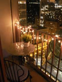 Lighting Careers Chicago Chicago High Rise Studio Apartment Balcony This Was A