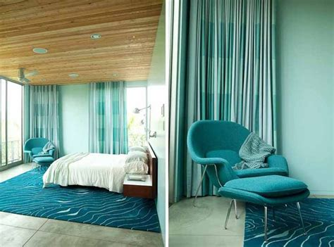 aqua themed bedroom 17 best images about turquoise bedrooms ideas on pinterest