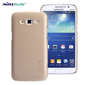 Caseology Samsung Grand Primeplus Hardcase A Limited 2 Nillkin Frosted Shield Samsung Galaxy Grand 2