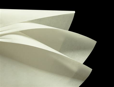 Red Star Mulberry Shuen Paper for Sumi & Chinese/Japanese ... A-paper