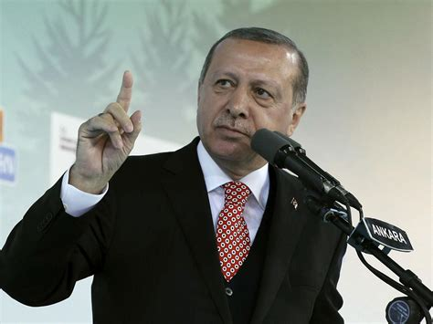 recep tayyip erdogan biography book up to 100 dutch citizens prevented from leaving turkey