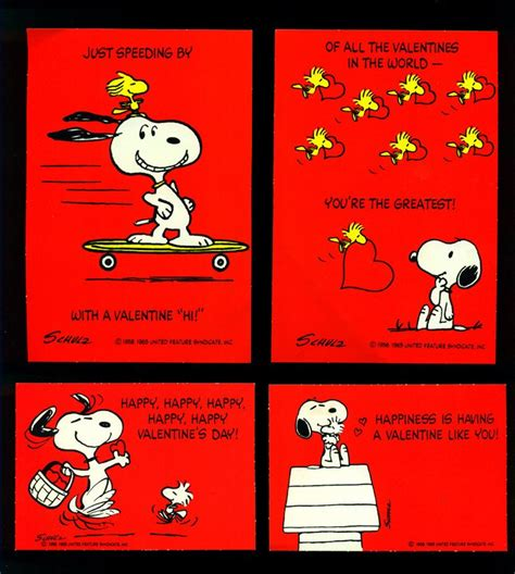 snoopy cards vintage lot of snoopy cards 1965