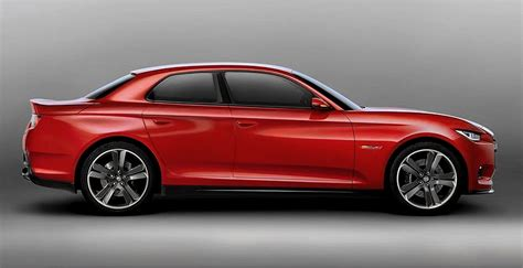 New Ss by 2018 Chevy Ss Auto Car Update
