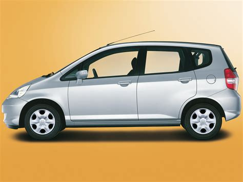 riteway auto sales used car parts riteway auto parts autos post