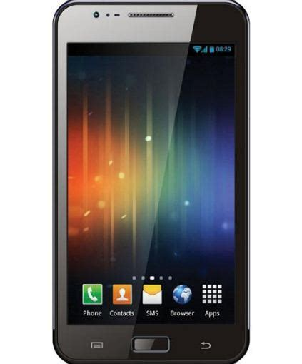 note 2 stock firmware maxx ax8 note 2 android 4 0 firmware flash file mobiles