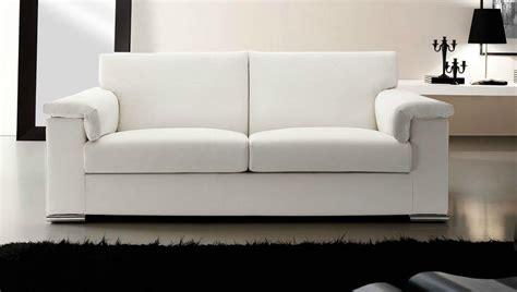 divani e divani prezzi svago