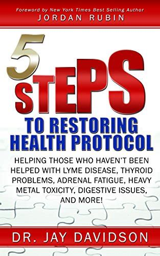 Detoxing Heavy Metals And Lyme by Why Don T Doctors Do Heavy Metal Detoxing Insurance Doesn
