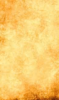 600x387px old paper hd wallpapers 94 1471902369
