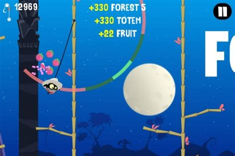 the swing bat review swing the bat review toucharcade