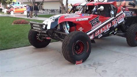 baja buggy general tire baja buggy