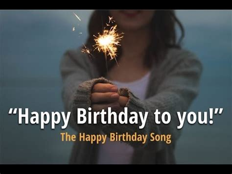 download song tera happy birthday in mp3 2 47 mb free best karaoke songs for birthday mp3 mp3