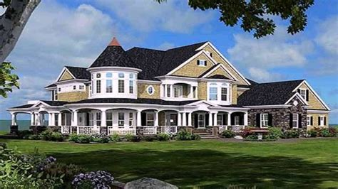 Victorian Style House what is a victorian style house home design