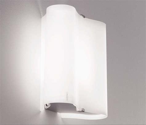 lada parete moderna outlet illuminazione outlet illuminazione lada da parete