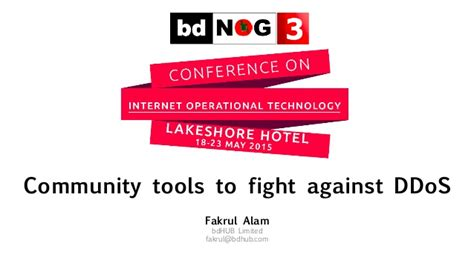 the of the one s fight against an unjust system books community tools to fight against ddos