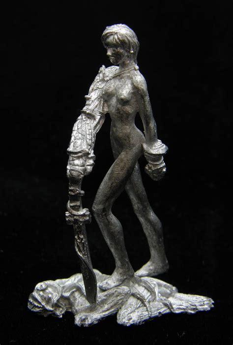 Original Figure One Aokiji Ori original metal figures