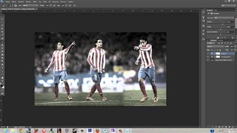 photoshop cs6 download full version windows 8 adobe photoshop cs6 download free full version 32 and