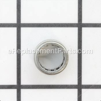 Needle Bearing 5140084 01 For Porter Cable Power Tools