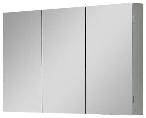 vanity large medicine cabinet houzz of bathroom cabinets best shop houzz aquamoon aquamoon bathroom medicine cabinet