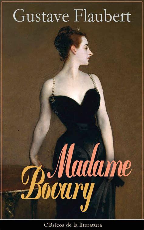 libro madame bovary penguin clothbound 1000 ideas about literatura on libros historia and psicologia