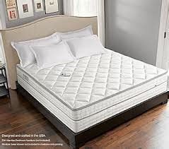 sleep number c2 bed reviews sleep number c2 bed reviews 28 images c2 classic series adjustable mattress bed