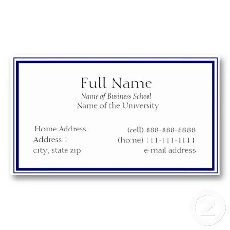 what makes a great business card what makes a business card jayne