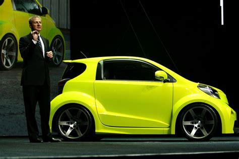 cars models new car models