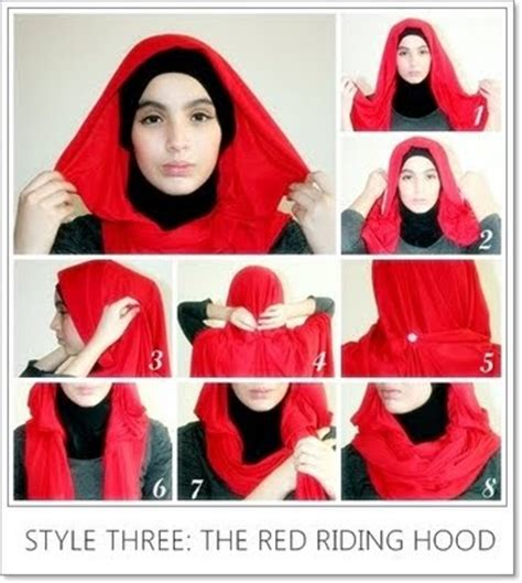Fashion Cowok Trendy Kaos Islami Just Muslim Best Seller 40 best images about tutorial on