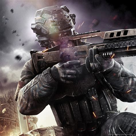 bo2 background bo2 wallpaper collection for free