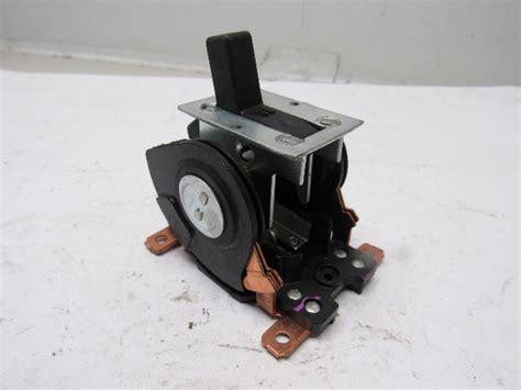 lincoln electric   switch tig  welder bullseye industrial sales