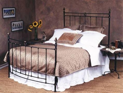 letto di ferro battuto prezzi letti in ferro battuto mobili