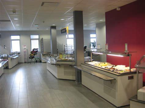 cuisine entreprise le relecq kerhuon 29 restaurant d entreprise ark 233 a