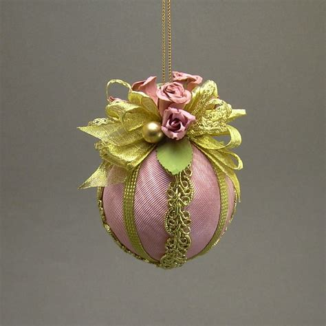 Images Of Handmade Ornaments - christmas ornaments ornaments