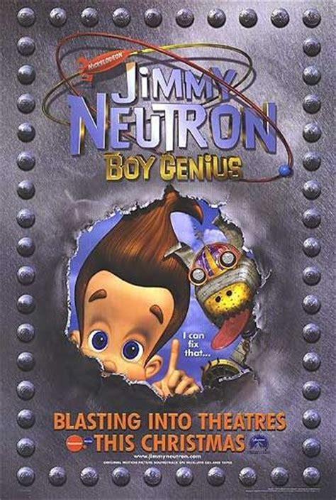 Gantungan Kunci Jimmy Neutron Karakter Jimmy Neutron A jimmy neutron dahi 199 ocuk jimmy neutron boy genius sinematurk