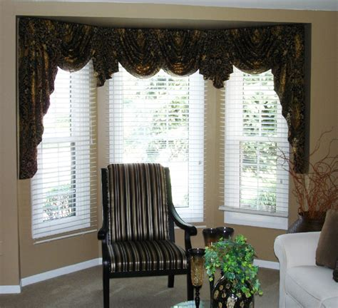bay window curtains ready made 15 best ideas ready made curtains for large bay windows