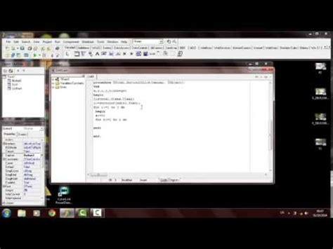tutorial menggunakan delphi tutorial pembuatan aplikasi pencari bilangan prima dengan