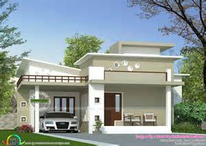 Low Cost House Plans low cost kerala home design kerala home design and floor