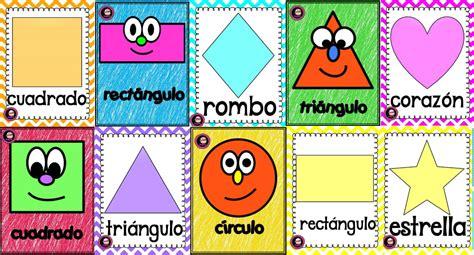 figuras geometricas segundo de primaria fant 225 sticos y bonitos dise 241 os de figuras geom 233 tricas para