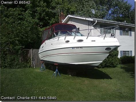 mariah boats for sale by owner 2000 mariah 268 cabin cruiser by owner boat sales