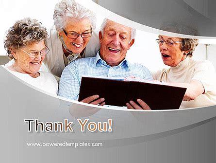Retirement Activities Powerpoint Template Backgrounds 12930 Poweredtemplate Com Microsoft Powerpoint Templates Retirement